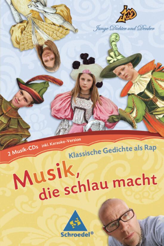 Junge-Dichter-und-Denker-Klassische-Gedichte-als-Rap-Musik-die-schlau-macht-CD