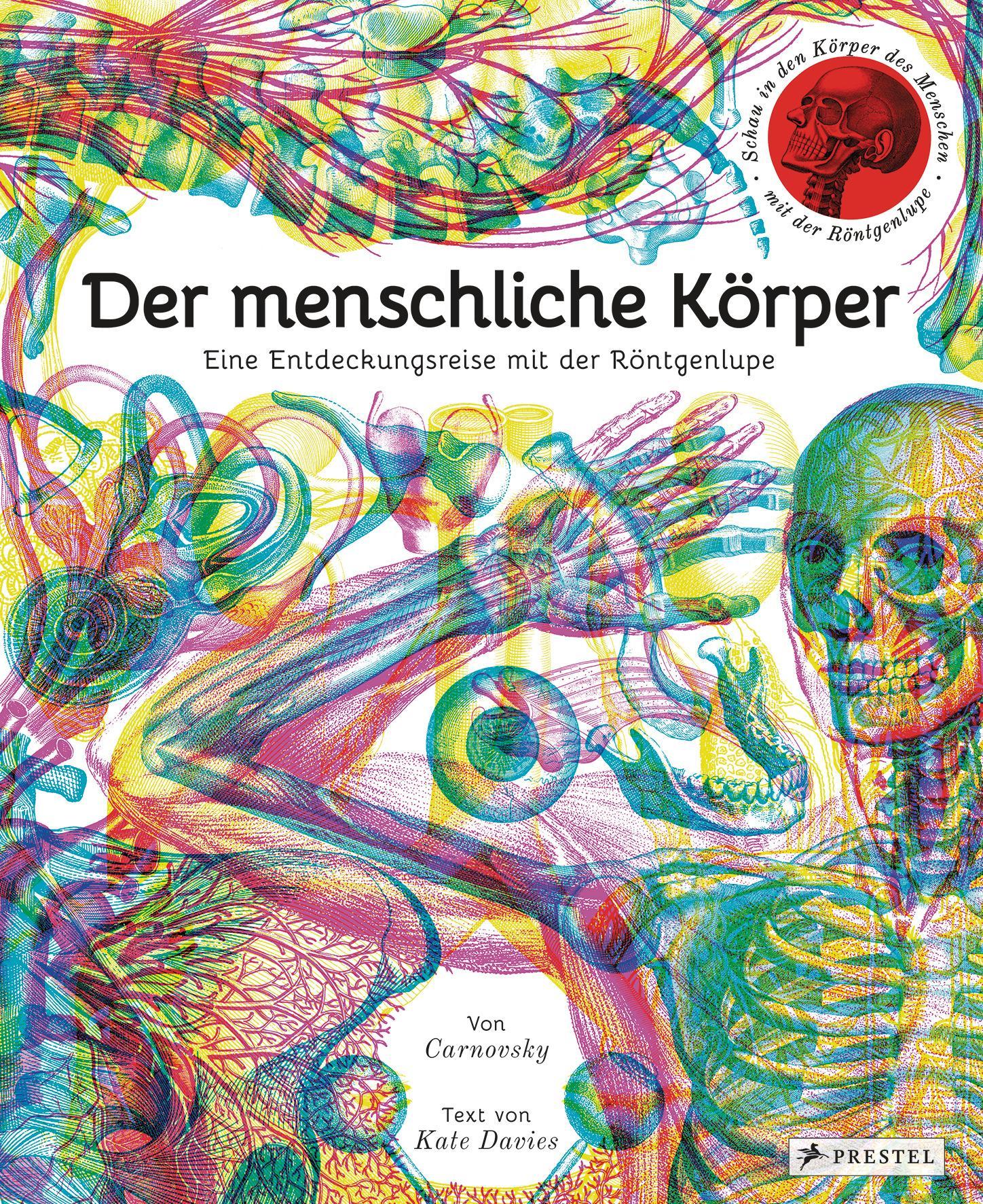 Der-menschliche-Koerper-Eine-Entdeckungsreise-mit-der-Roentgenlupe-Carnovsky