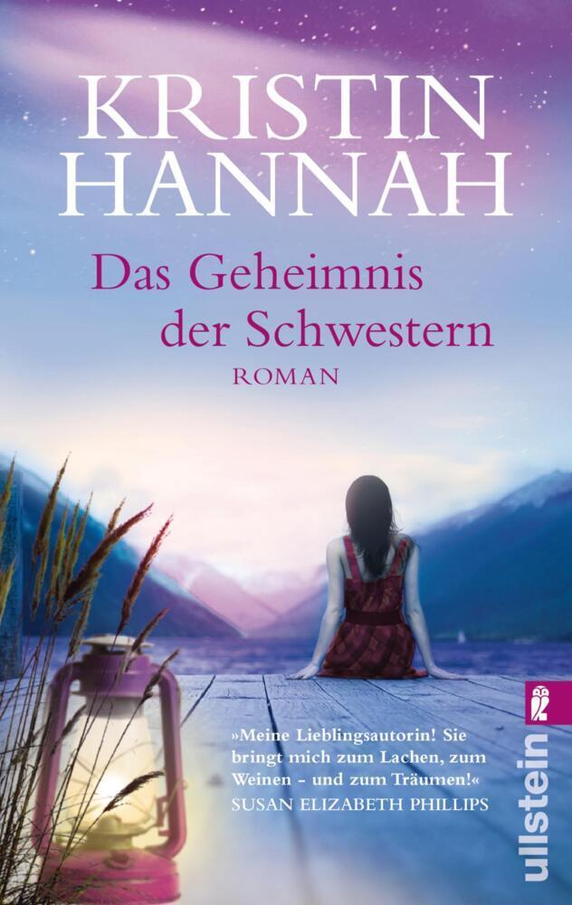 Das-Geheimnis-der-Schwestern-Kristin-Hannah-Taschenbuch-Deutsch-2012