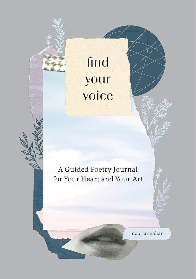 Find-your-Voice-A-Guided-Poetry-Journal-for-Your-Heart-and-Your-Art-Noor-Unnahar