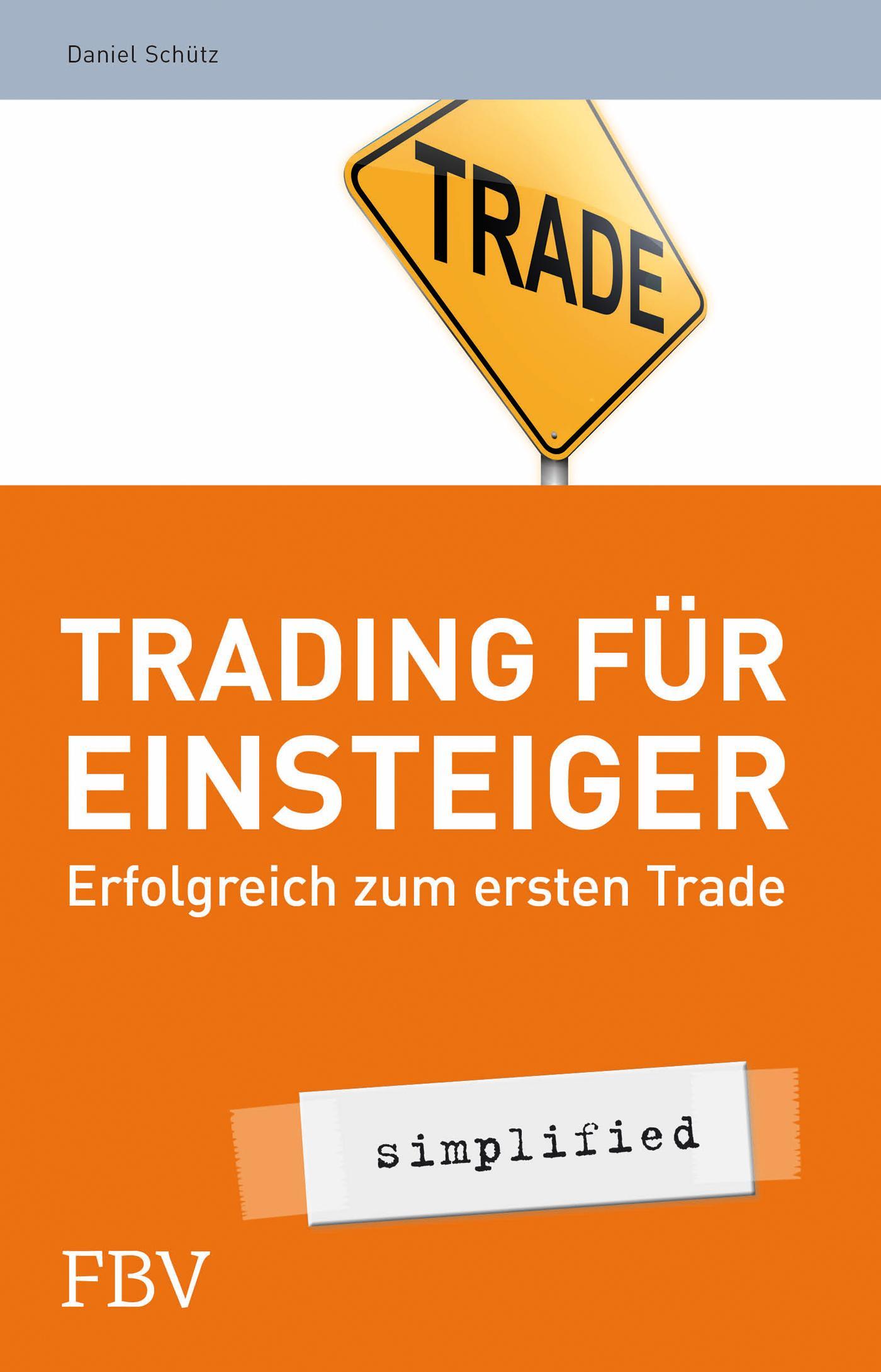 Trading Für Einsteiger