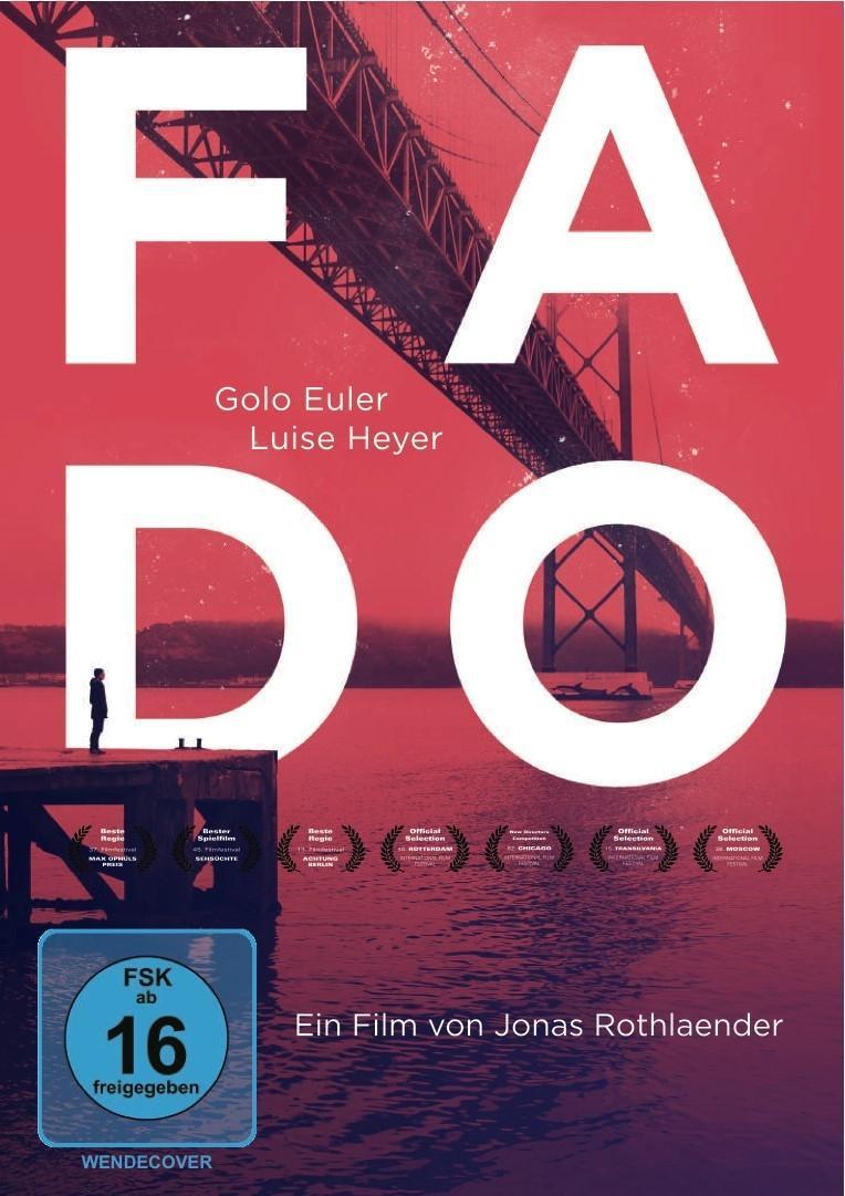 Fado-Jonas-Rothlaender-DVD-Deutsch-2017