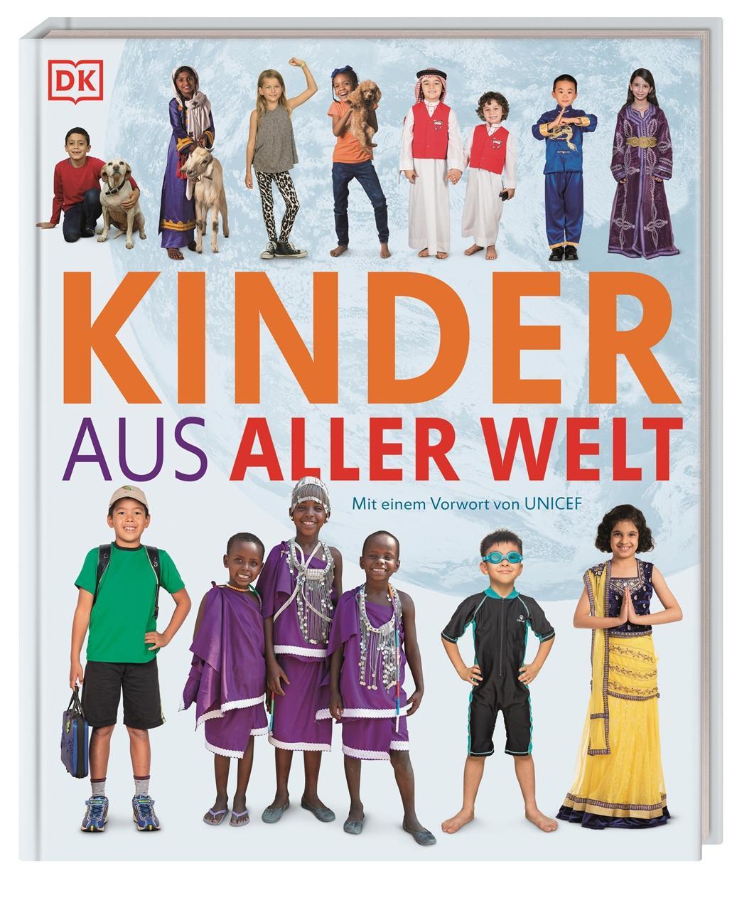 Kinder-aus-aller-Welt-Buch-Deutsch-2017
