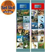 Set-SK4-Naturkunde-Spiel-Deutsch-2010