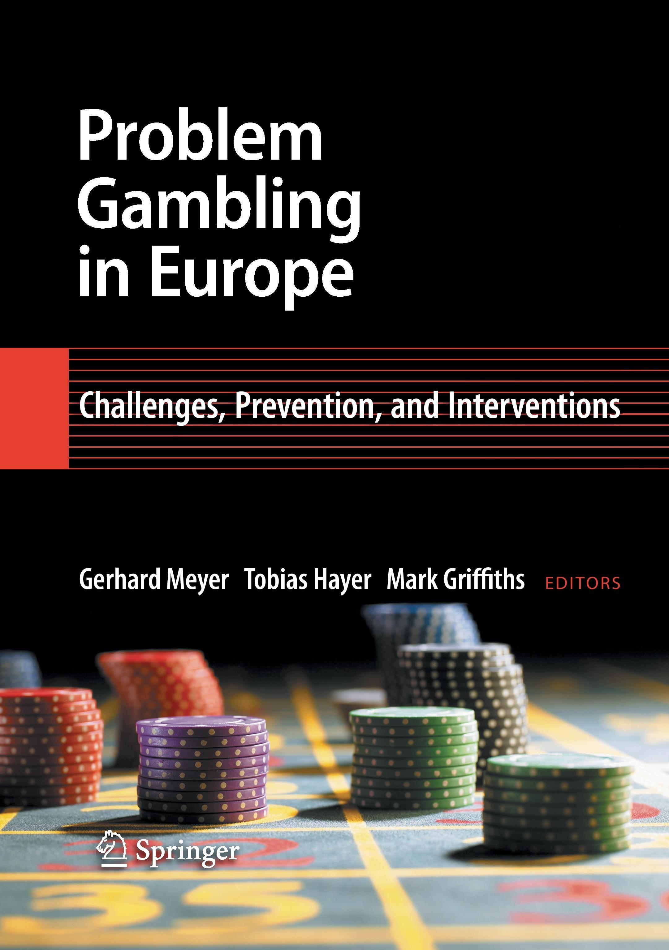 Problem-Gambling-in-Europe-Challenges-Prevention-and-Interventions-Meyer