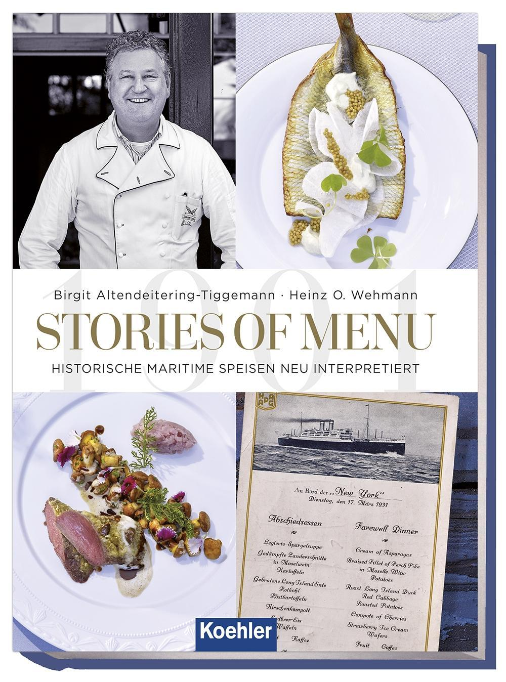 Stories-of-menu-Historische-maritime-Speisen-neu-interpretiert-Buch-Deutsch