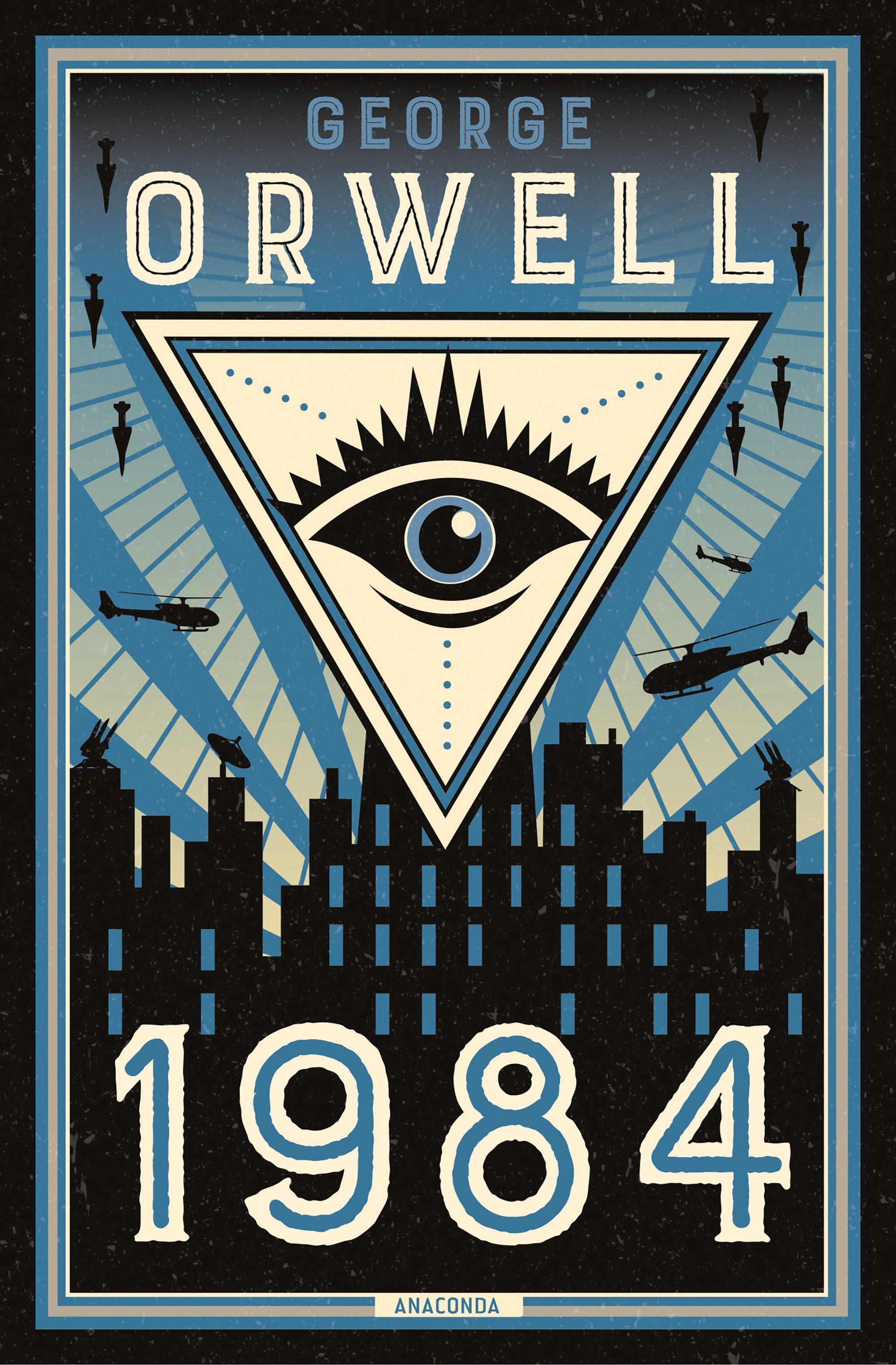 15   Neu übersetzt von Jan Strümpel   George Orwell   Buch ...