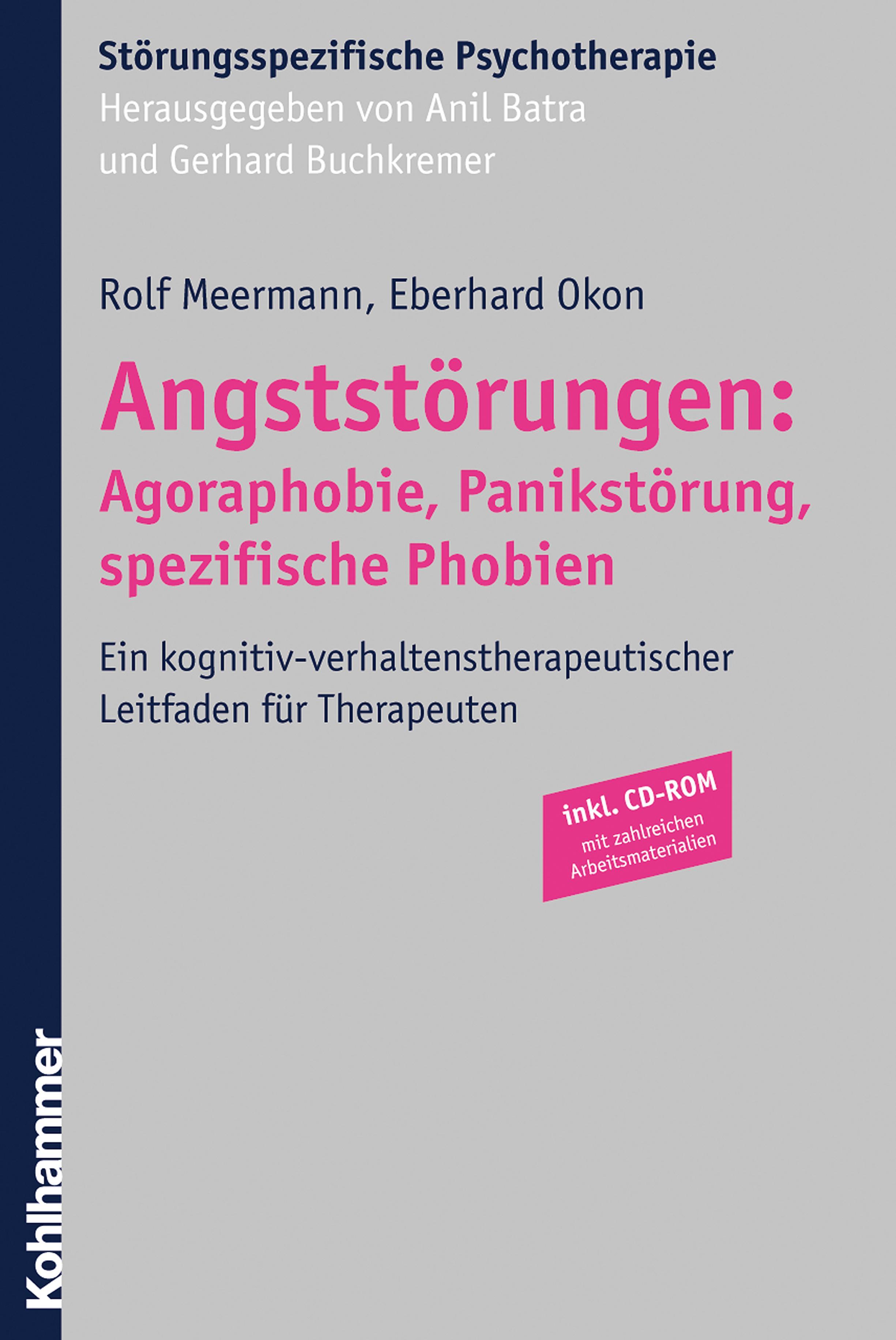Angststoerungen-Agoraphobie-Panikstoerung-spezifische-Phobien-Rolf-Meermann