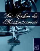 Das Lexikon der Musikinstrumente  Curt Sachs  Taschenbuch  Paperback  Deutsch  2010 - Sachs, Curt