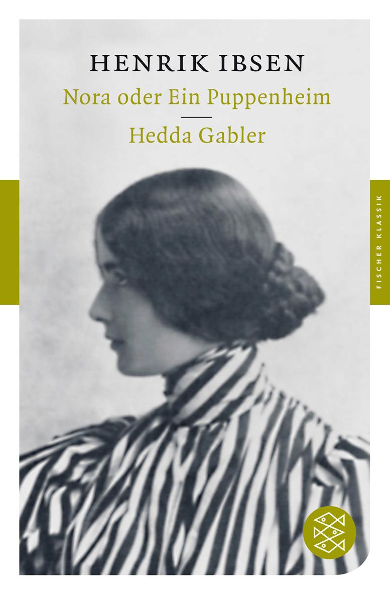 an analysis of hedda gabler by henrik ibsen A literary analysis of hedda gabler 1618 words   7 pages literary analysis of hedda gabler hedda gabler is a text in which jealousy and envy drive a woman to manipulate and attempt to control everyone in her life.