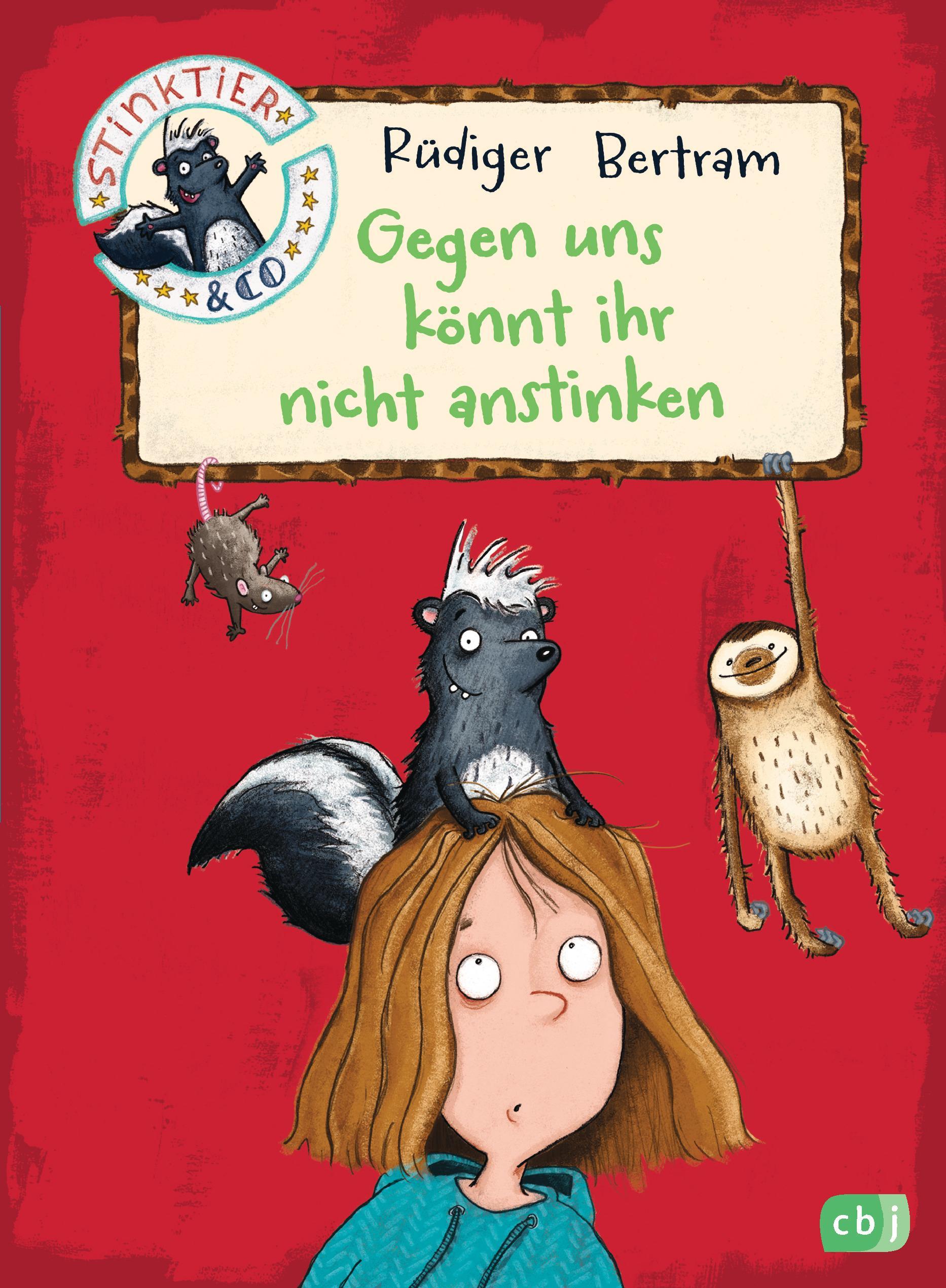 Stinktier-amp-Co-Gegen-uns-koennt-ihr-nicht-anstinken-Ruediger-Bertram-Buch-2016
