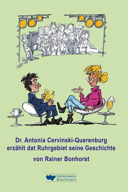 Dr-Antonia-Cervinski-Querenburg-erzaehlt-dat-Ruhrgebiet-seine-Geschichte-Bonho